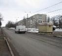 В Туле неизвестный водитель сбил 66-летнюю женщину