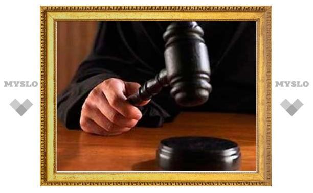 В Туле двое уроженцев Чечни осуждены за убийство трех граждан Узбекистана