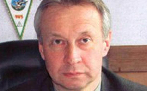 Прокурор Тульской области: «Следствие по делу Трухачева приостановлено»
