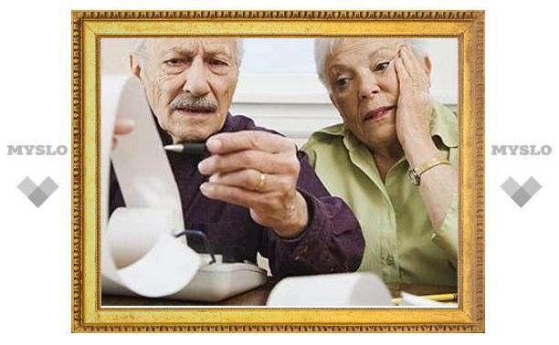 Больше работаешь – больше на пенсии получишь!