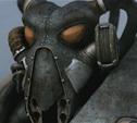 В Тульской области пройдет полигонная битва по сюжету игры Fallout