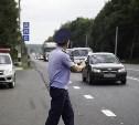 Суд вынес приговор бывшему сотруднику ДПС за взятки от пьяных водителей