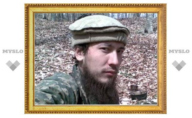 В Ингушетии ликвидировали остатки банды Саида Бурятского