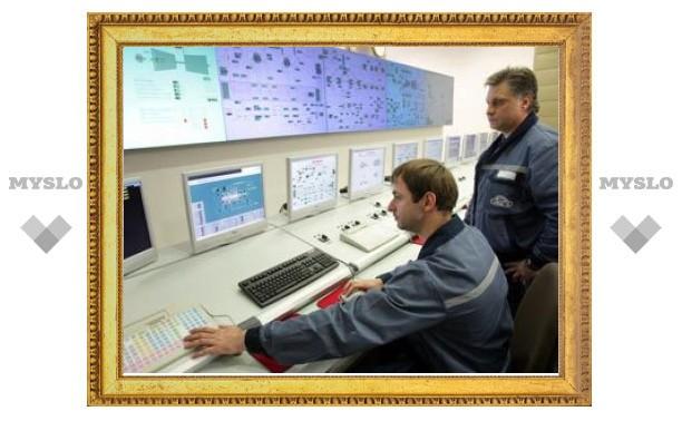 Россия и Белоруссия отложили энергетическую войну