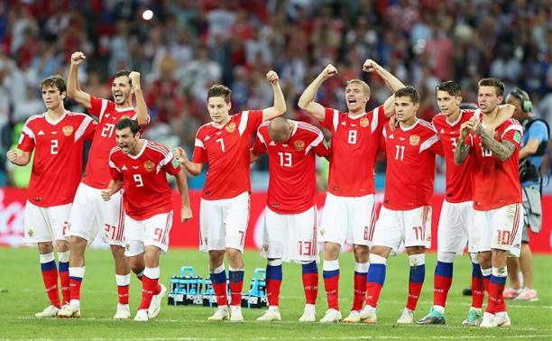 Конкурс Myslo: Угадай счет трех матчей чемпионата Европы по футболу