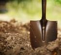 Туляк убил знакомого и закопал труп