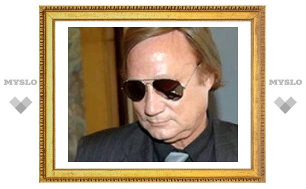 """Арестован французский косметолог по прозвищу """"Доктор смерть"""""""