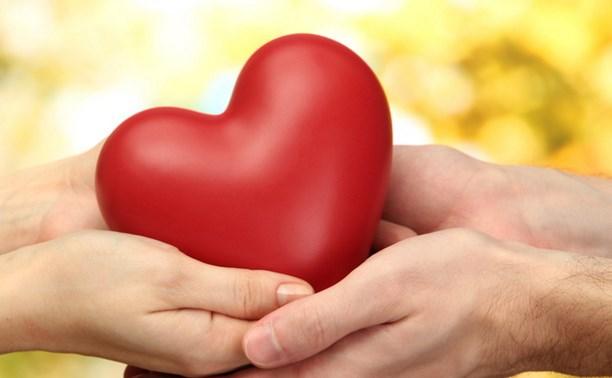 Туляки могут принять участие в медицинской акции «Твоё сердце в твоих руках!»