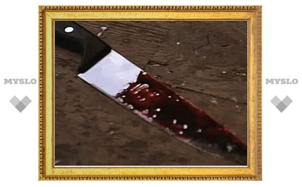 В Тульской области будут судить убийцу-рецидивиста