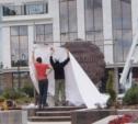 6 июля на площади Ленина откроют памятник прянику