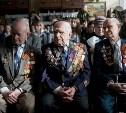 Тульская область выделит средства на жильё ветеранам и инвалидам Великой Отечественной войны
