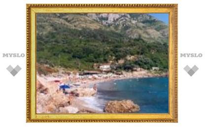 Абрамович готов вложить в курорт в Черногории более миллиарда евро