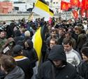 «Русскому маршу» в Туле быть
