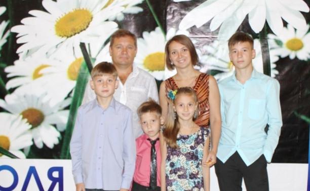 В Тульской области стали чаще жениться