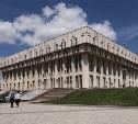 В правительстве Тульской области кадровые перестановки