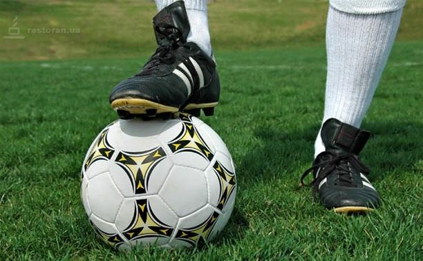 Новомосковский «Химик» и «Арсенал-2» начнут новый сезон в апреле