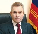 Павел Астахов предлагает устанавливать датчики задымления в квартирах неблагополучных семей