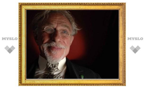 Пьера Ришара возмутили цены на его спектакль в Москве