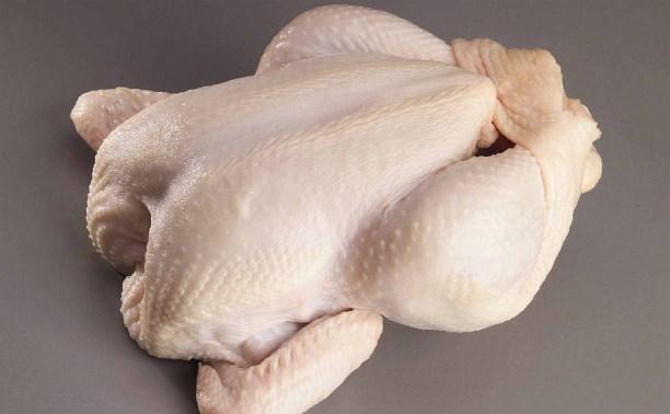 Россия ограничивает импорт турецкого мяса птицы