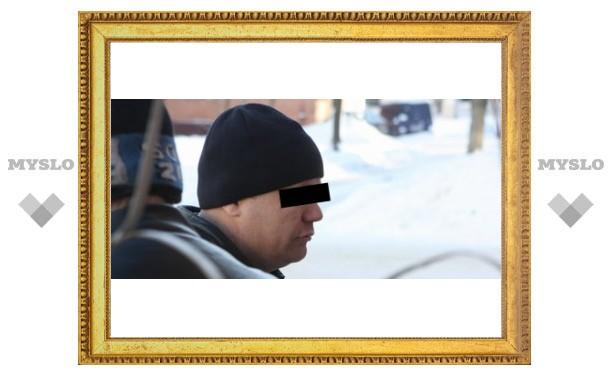 Водитель, сбивший в Туле 4 человек: «Я уехал, потому что сильно испугался»