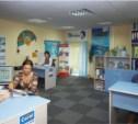 Депутаты предложили временно закрыть все петербургские турфирмы
