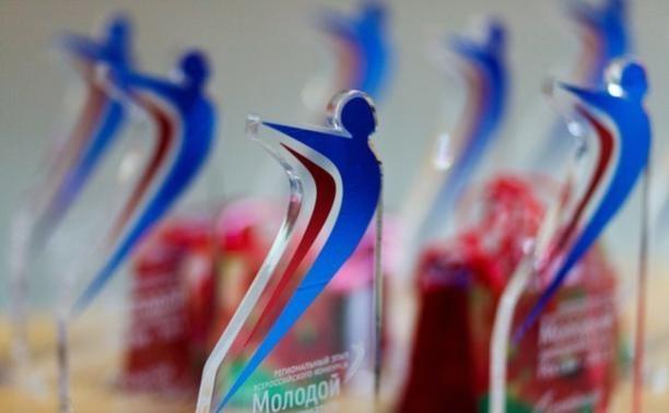 В Тульской области выберут лучшего молодого предпринимателя 2015 года