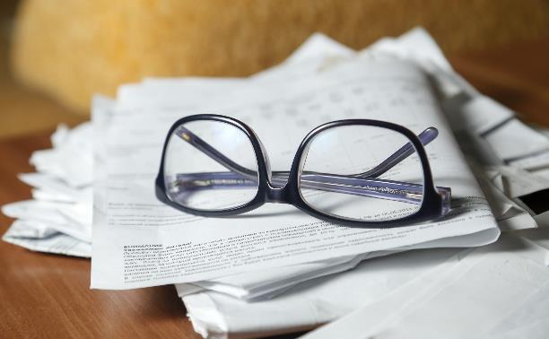 В Тульской области коммунальные платежи подорожают на 3,8%