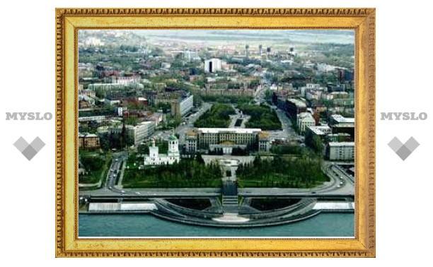 В Иркутске налетчики смертельно ранили инкассатора