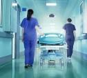 Скорая ехала к туляку шесть часов: мужчина умер в больнице