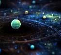 Тульский планетарий приглашает на день открытых дверей