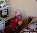 Зарплата в Торховском психоневрологическом интернате чуть более 16 тысяч рублей