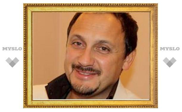 Стас Михайлов покарал жителей Тульской области