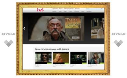 В Рунете открылся бесплатный кинопортал