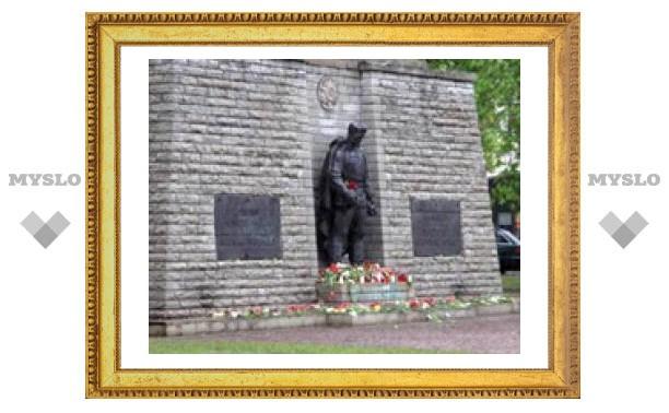 Власти Эстонии пытаются легализовать нацизм