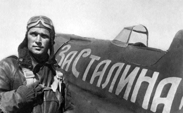 Водолазы Северного флота поднимут самолет Героя Советского Союза Бориса Сафонова