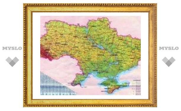 Еврокомиссия отказалась выделить Украине 10 миллиардов долларов
