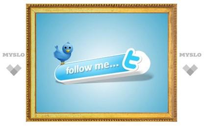 """Владимир Груздев главам районных администраций: """"Почаще заглядывайте в мой """"Твиттер""""!"""""""