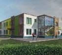 В Туле появятся первые модульные детские сады