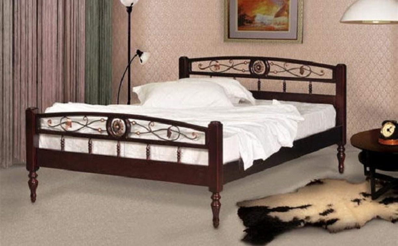 Двуспальные кровати: на любые потребительские запросы