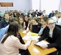 В Туле прошла окружная интеллектуальная игра «Я – гражданин Российской Федерации»