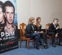 Алексей Пиманов в Туле: Мы знали, что у «Крыма» будет много врагов