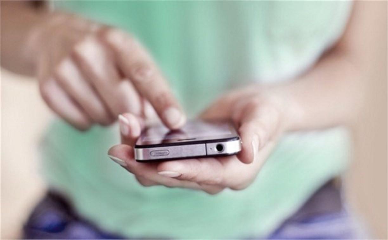 Клиенты «МегаФона» могут получить детализацию вызовов на e-mail с помощью USSD