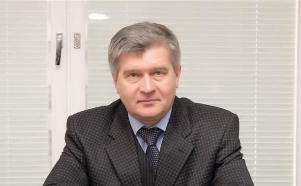 Владимир Груздев и Александр Балберов обсудили предстоящие выборы