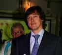 Экс-председателя Совета директоров «Первого экспресса» посадили под домашний арест