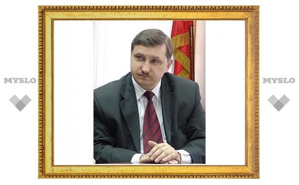 Под Петербургом попытались взорвать дачу чиновника