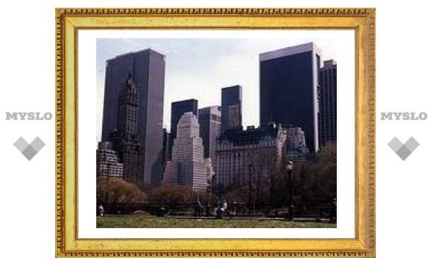 Forbes назвал самые крупные сделки на рынке частной недвижимости США в 2007 году