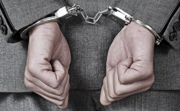 Адвоката и его помощников обвиняют в мошенничестве