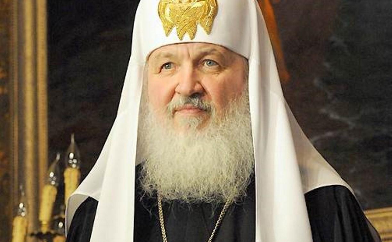 Патриарх Кирилл предложил запретить делать аборты по медполису