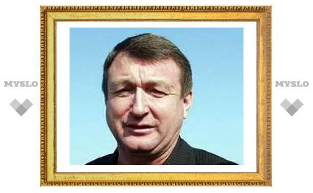 Бывшего вице-губернатора Приморья посадили на 9 лет