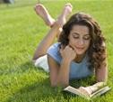 В Пролетарском районе пройдет флешмоб «Читающий парк»